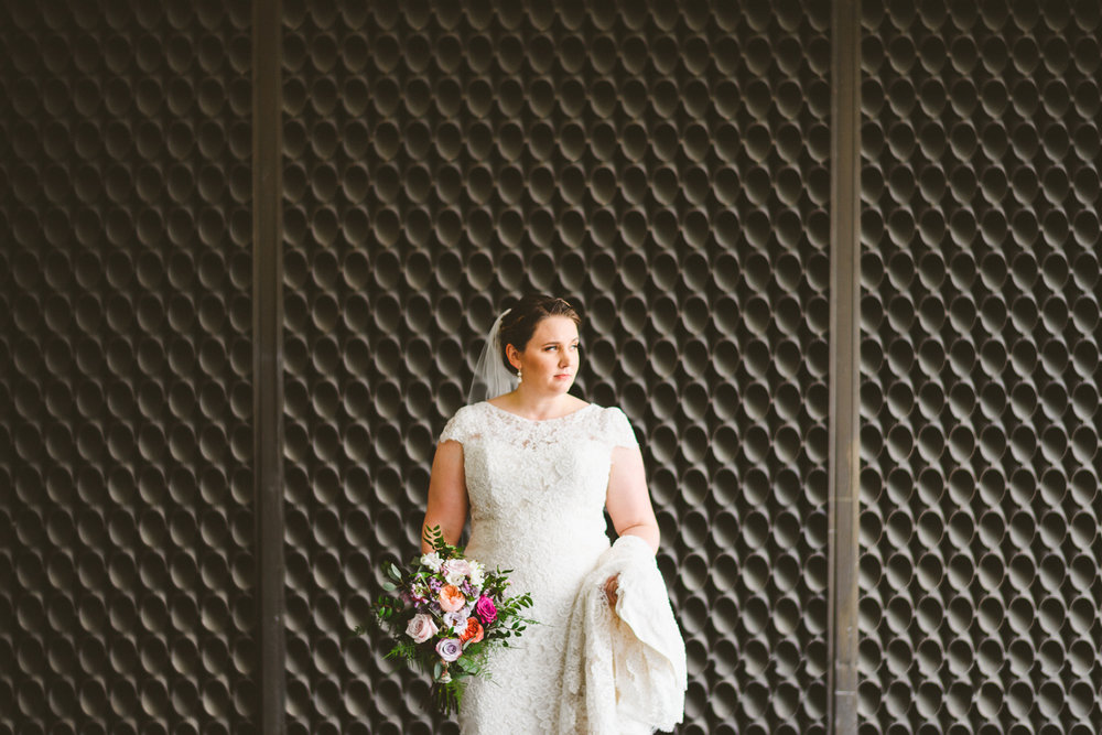 002 - beautiful bridal portrait of dc bride.jpg