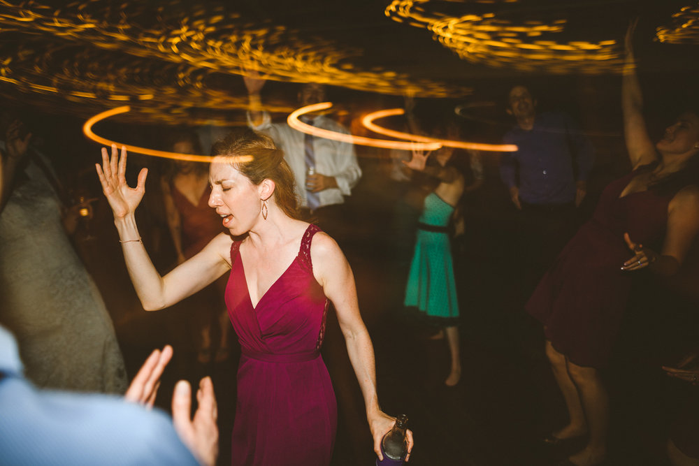 018 - guests having way too much fun at a wedding.jpg