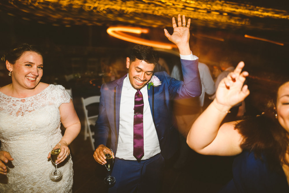 021 - groom getting down on the dancefloor.jpg