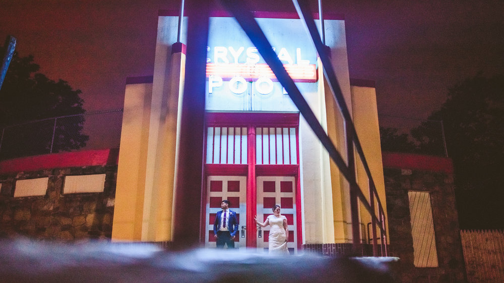 027 - amazing photo of bride and groom at glen echo nathan mitchell photography washington DC wedding photographer.jpg