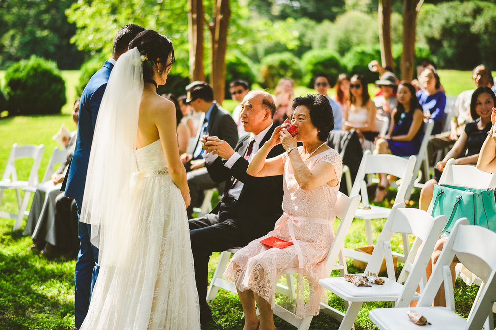 031 - traditional tea ceremony virginia wedding.jpg