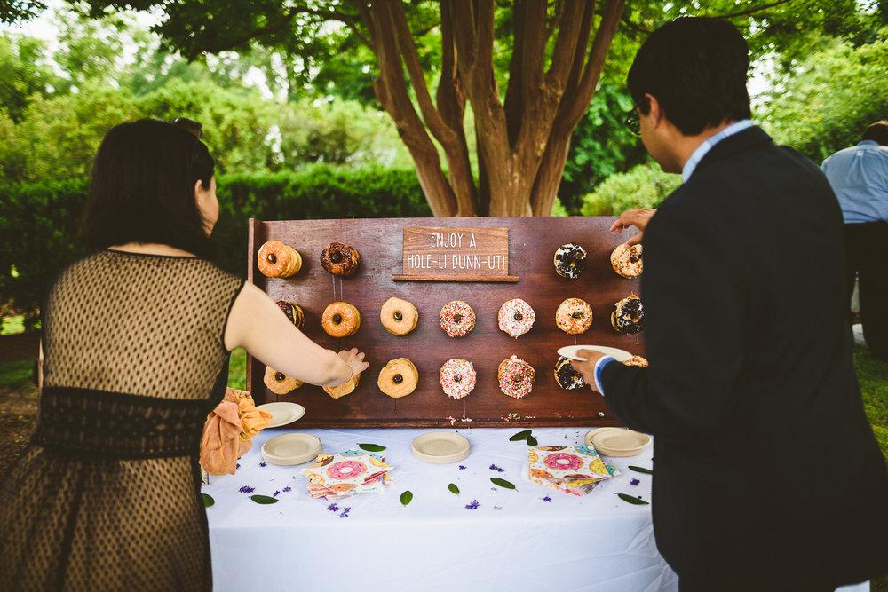 034 - richmond wedding photographer nathan mitchell.jpg