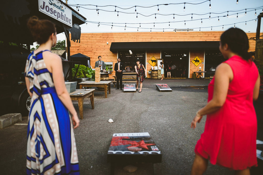 047 - cornhole games at wedding reception.jpg