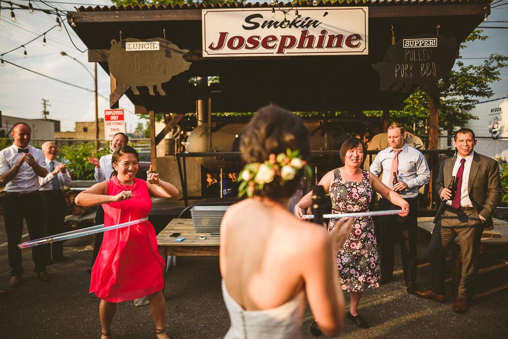 049 - hula hooping at wedding in virginia.jpg