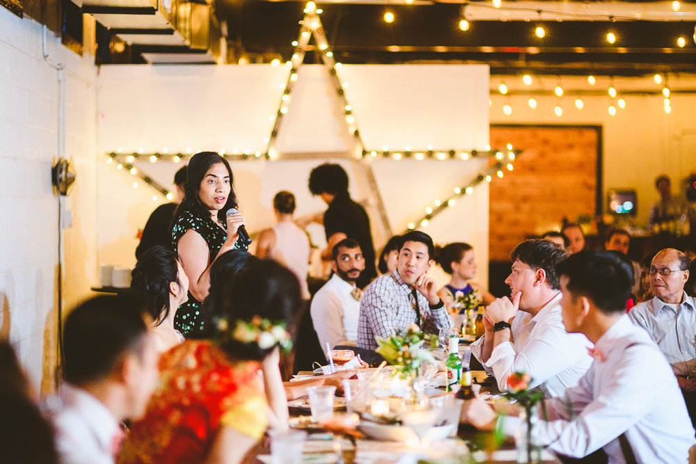 053 - wedding toast from bridesmaid richmond wedding.jpg