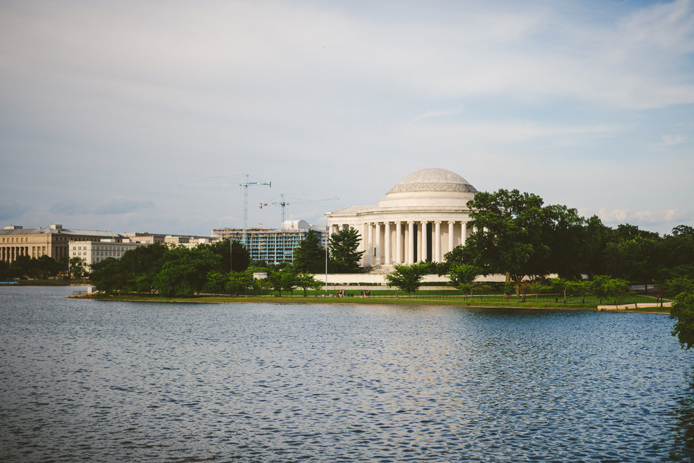 003 - thomas jefferson memorial tidal basin washington dc beautiful photo.jpg