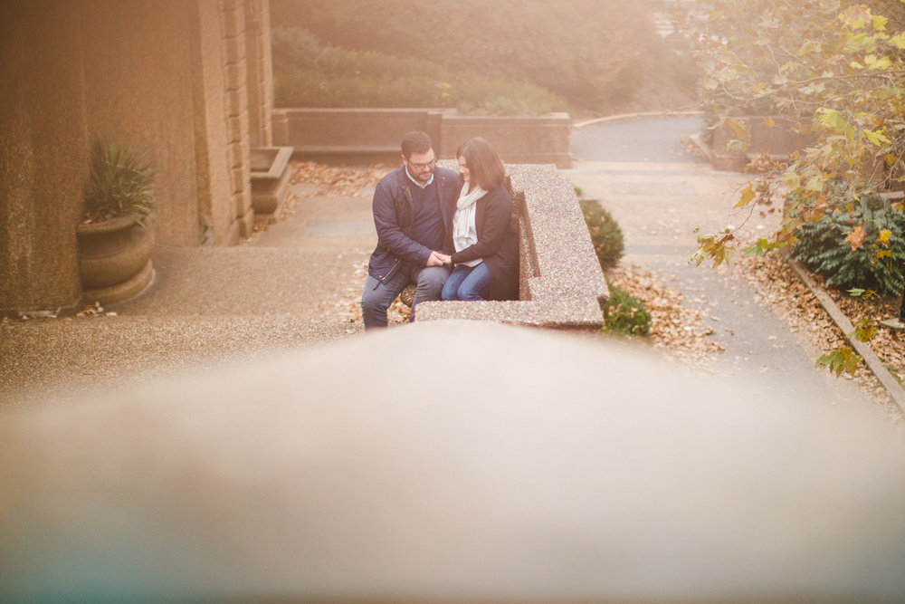 012 - engagement portraits in Meridian Hill Park in washington dc.jpg