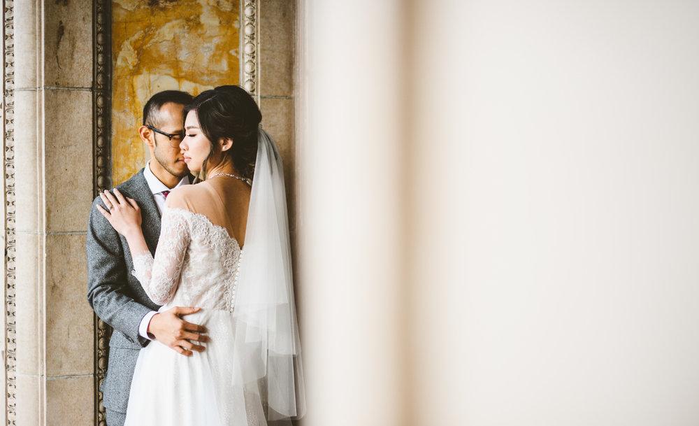 003 - san jose california portrait - wedding photographer nathan mitchell.jpg