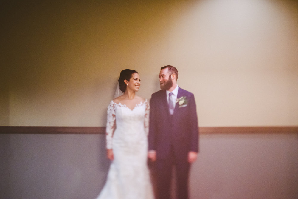 010 - creative portraits - baltimore and washington dc wedding photographer nathan mitchell.jpg