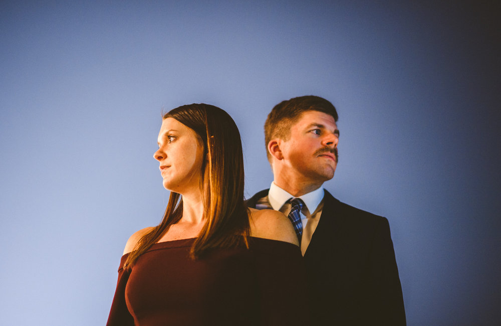 013 - epic portrait of couple in maryland.jpg