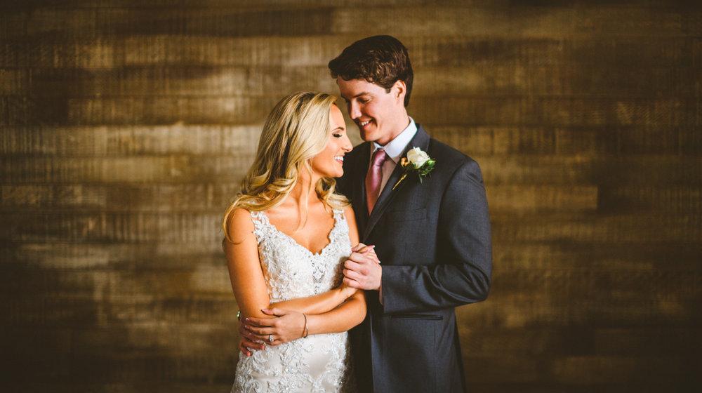 015 - virginia and washington dc wedding photographer nathan mitchell.jpg