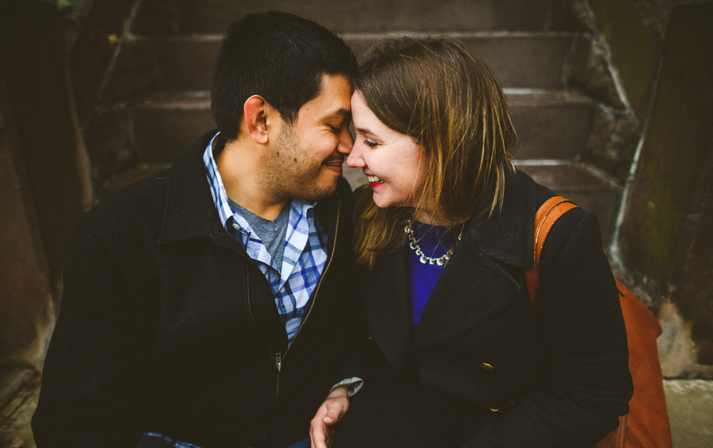 023 - closeup of two lovers sitting on front porch.jpg