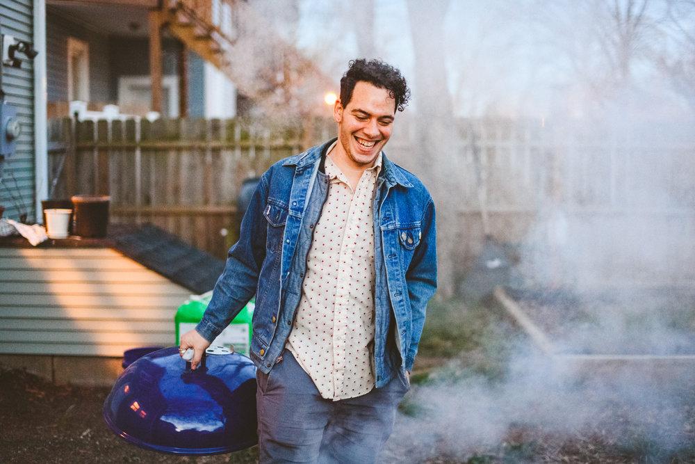 024 - grilling in richmond virginia backyard.jpg