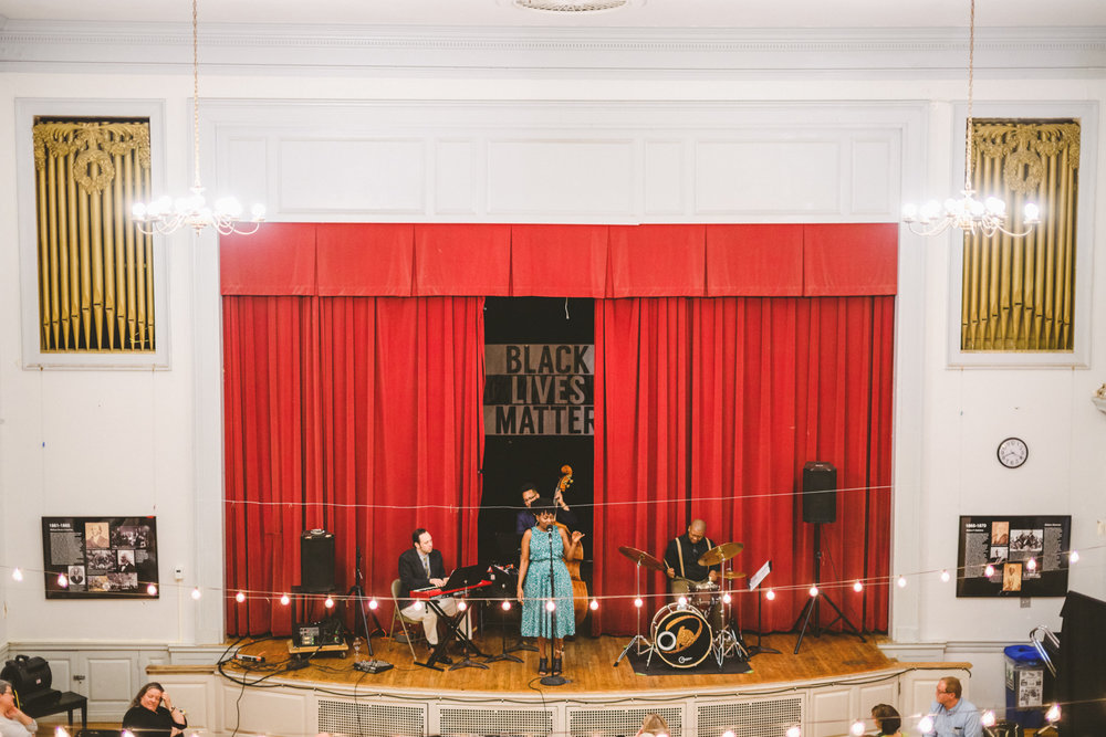 032 - band playing a live show in washington dc.jpg