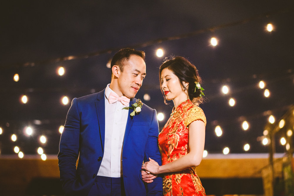 053 - night portrait of asian bride and groom.jpg
