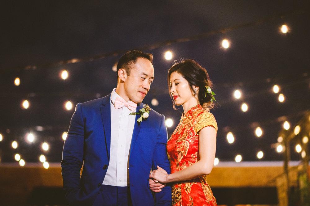 053 - night portrait of asian bride and groom.jpg