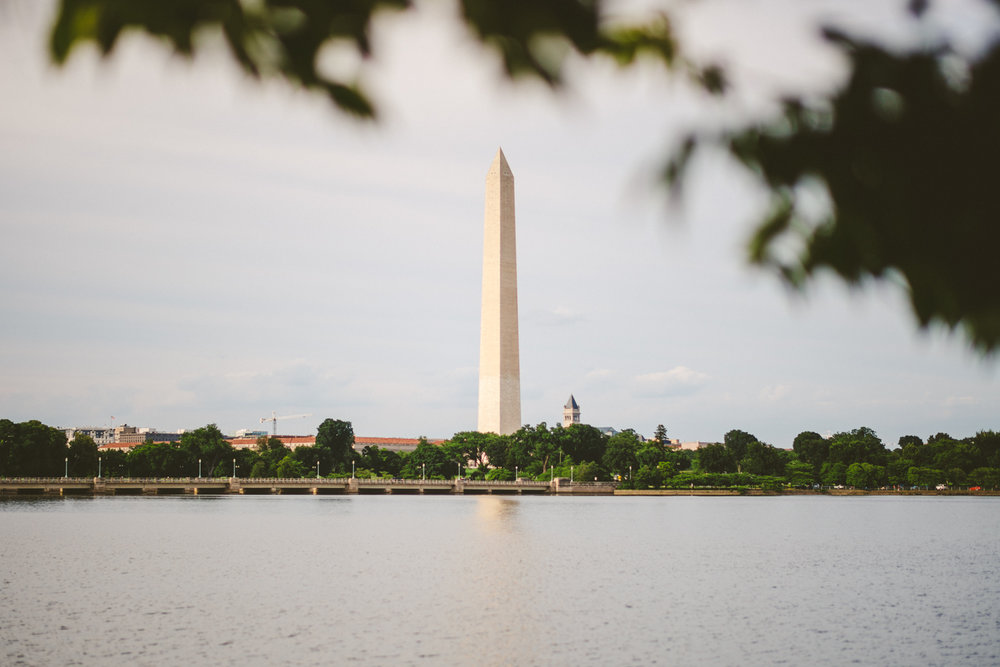 058 - perfect picture of washington monument dc.jpg