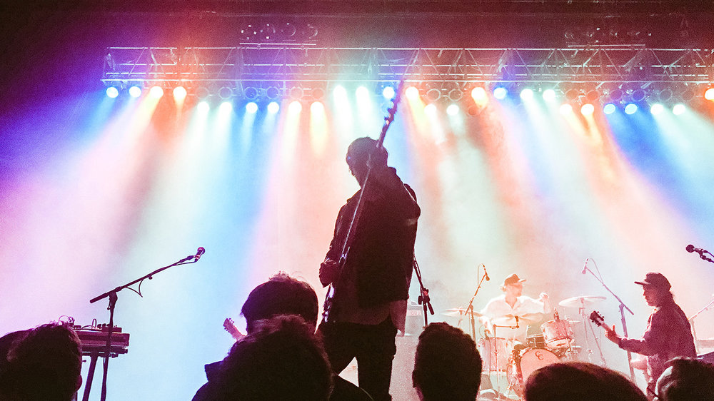 059 - concert photo of broken social scene live in richmond virginia.jpg