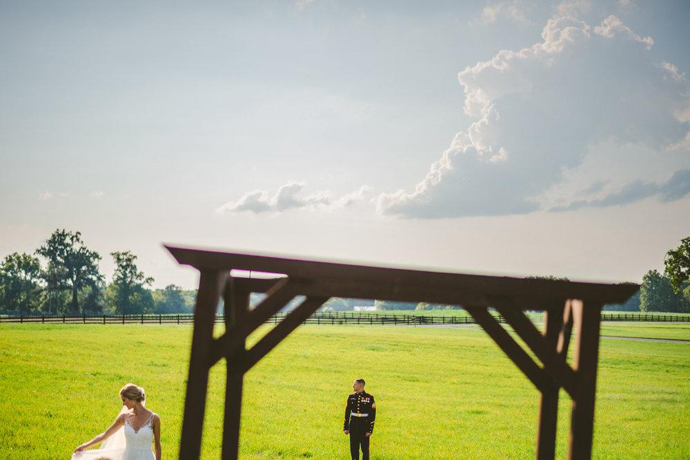 066 - baltimore and washington dc wedding photographer nathan mitchell.jpg