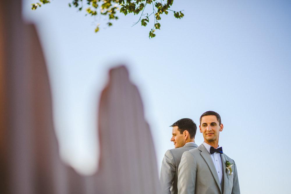 068 - amazing gay lgbtq wedding baltimore and washington dc wedding photographer nathan mitchell.jpg