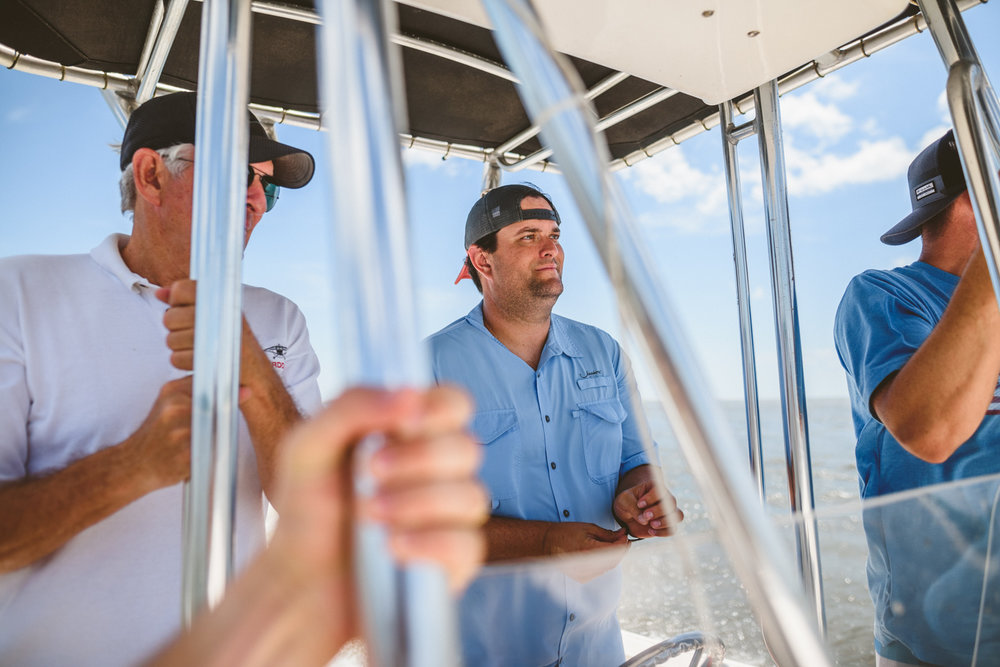 070 - hanging out on a boat with the guys.jpg