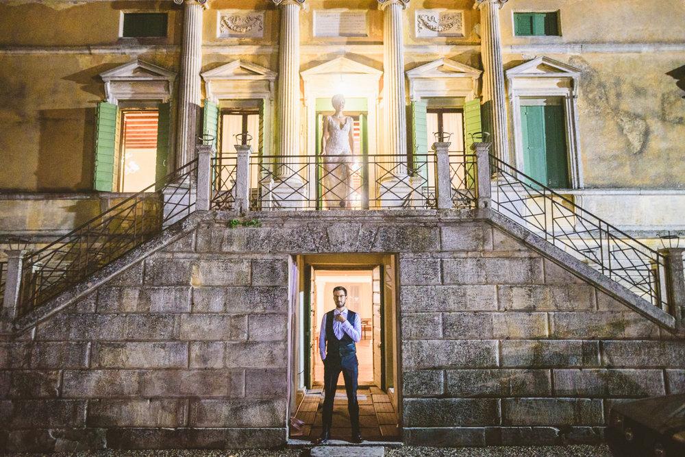 075 - italian wedding in verona italy tuscany portrait.jpg