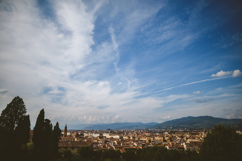 078 - gorgeous view of tuscany region of italy.jpg