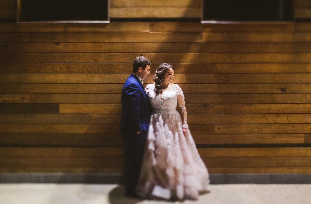 083 - night photo of bride and groom in alexandria virginia.jpg