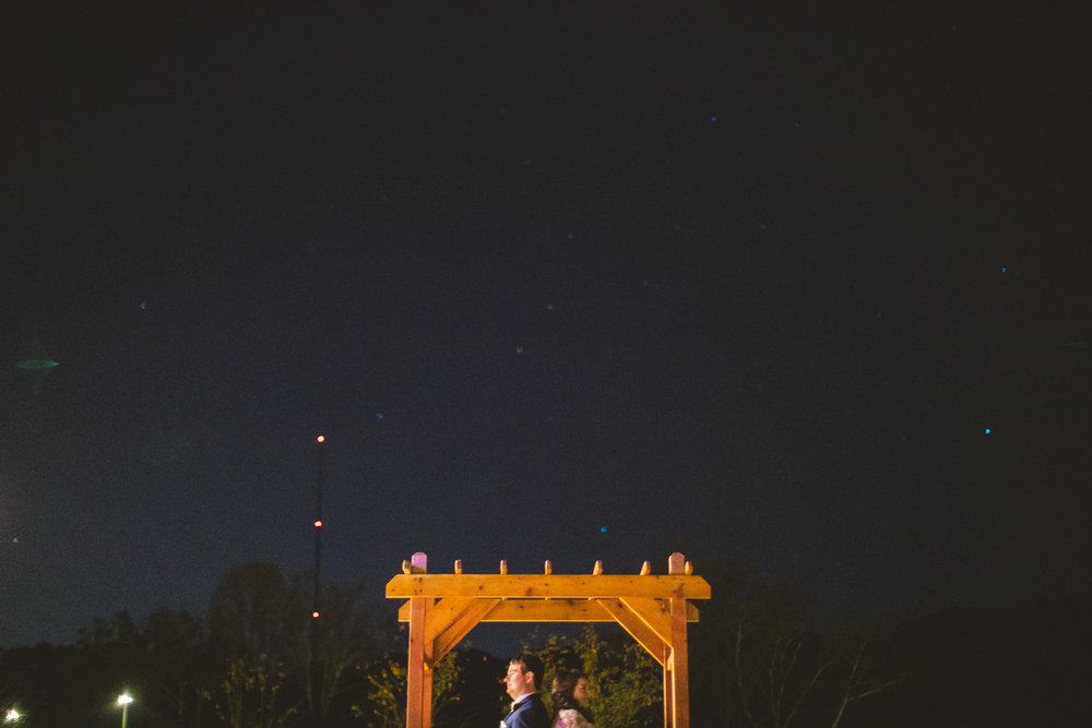085 - night portraits.jpg
