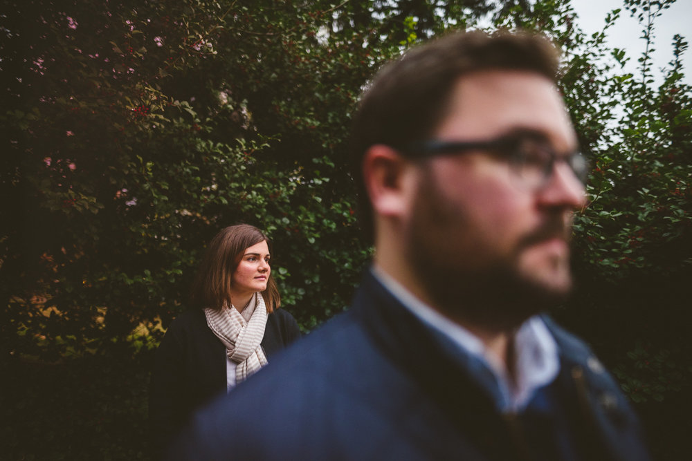 088 - couple poses for great portrait in dc park meridian hill.jpg