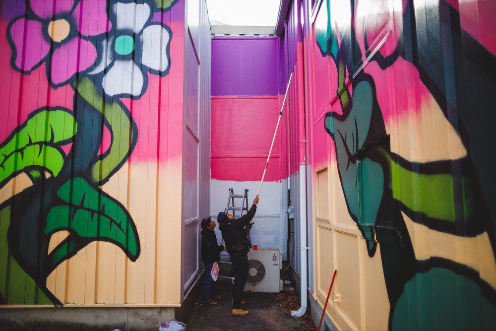 092 - dc street artists painting.jpg