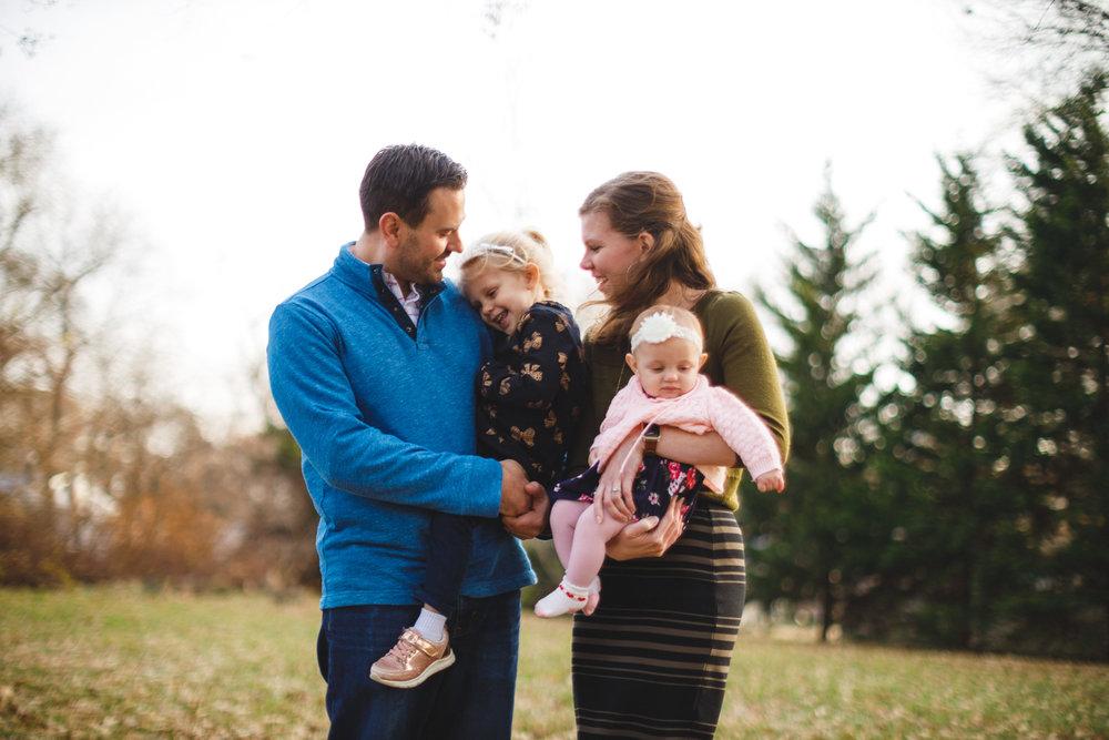 094 - family session in virginia.jpg
