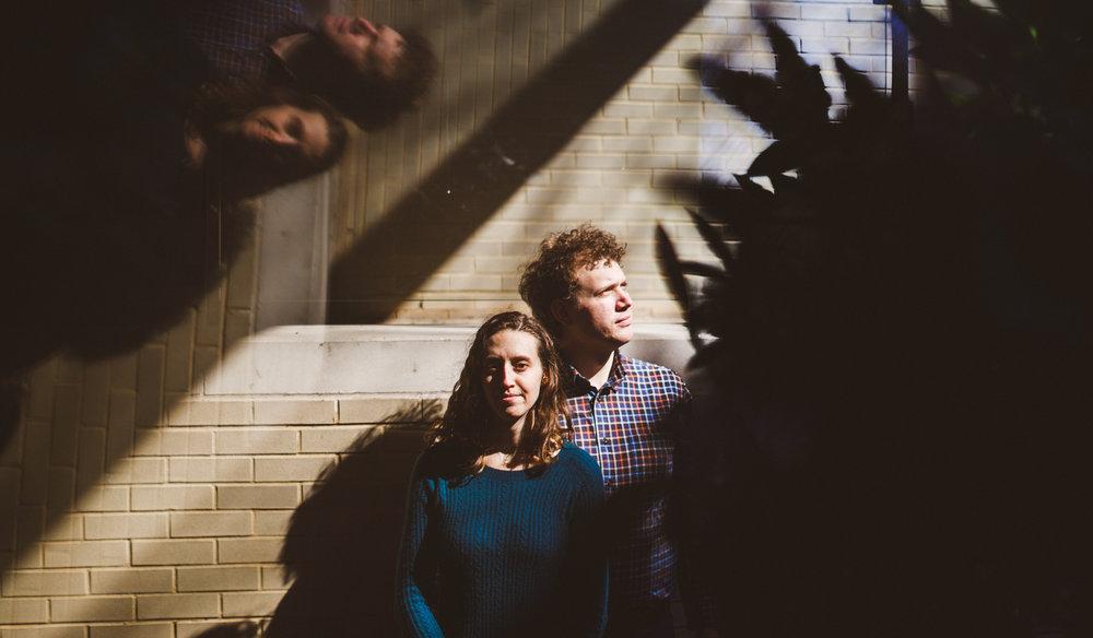 002 - sharp sunlight prism reflection portrait couple.jpg