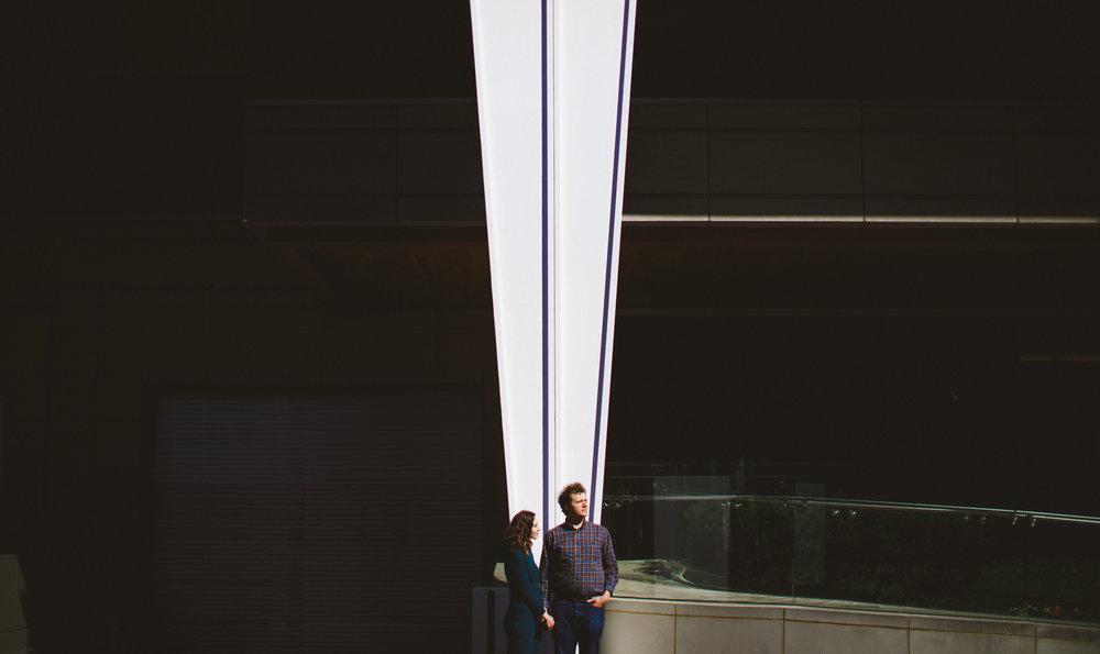 011 - creative portrait near swedish embassy in washington dc wedding photographer.jpg