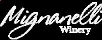 © 2015 Mignanelli Winery LLC
