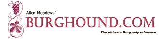 burghound logo.jpg