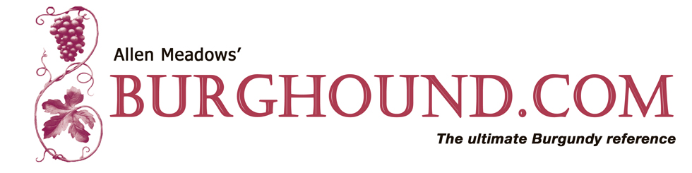 burghound