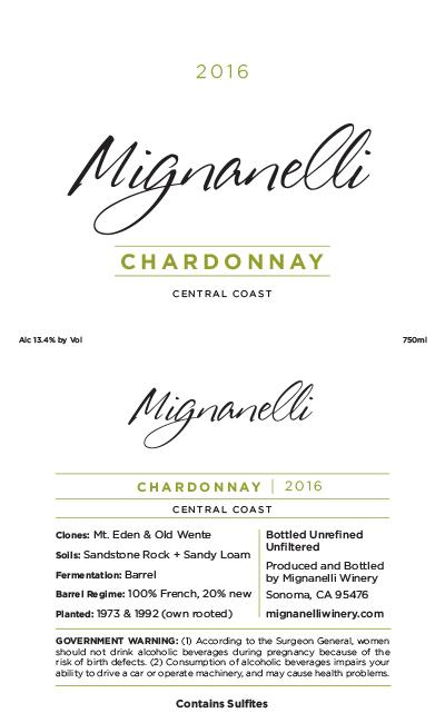 chardonnay.cc.2016.jpg