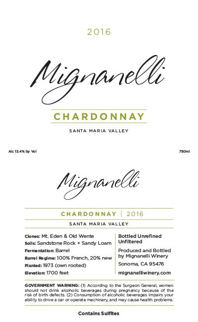 chardonnay.sm.2016.jpg