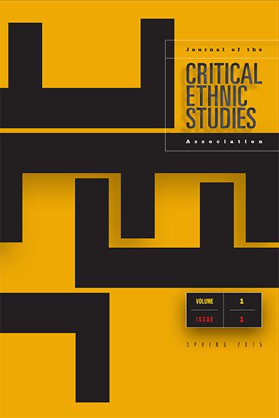 critical-ethnic-studies-journal-ren-yo.jpeg