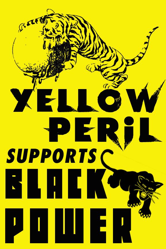 YellowPerilBlackPowerVintagePoster.jpg