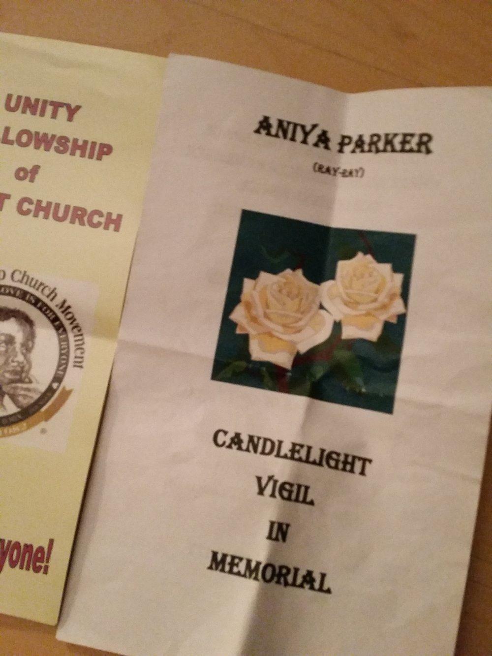 AniyaParker-Vigil-Flyer