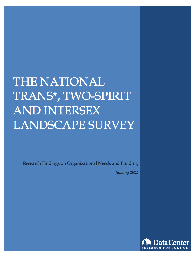 the-national-tans*-two-spirit-and-intersex-landscape-survey