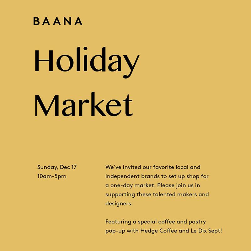 Baana_Market105.png