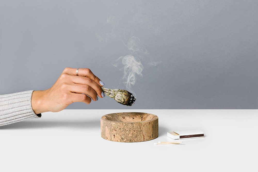 Smoke Collection Lifestyle Image 2.jpg