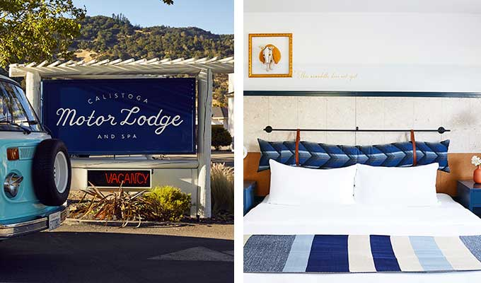 Calistoga-Motor-Lodge-Content-Image.jpg