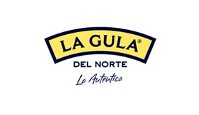 la-gula-del-norte.jpg