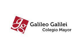 LogoGalileoGalilei.jpg