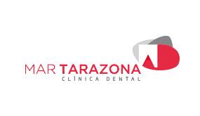 LogoClinicaMarTarazona.jpg