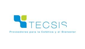 logoTecsis.jpg
